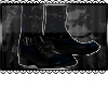 Decay - Cold-Tears Boots