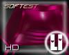 [LI] Violet G. Belt HD