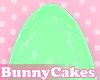 Kawaii Easter Egg [gree]