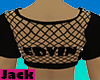 Edvin's Shirt