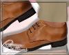 ß Male Dress Shoe
