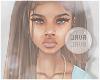 J | Dyani brunette