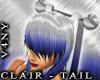 [V4NY] !ClairT! P.Blue