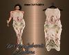 CARTAGENA dress