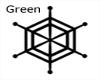 Green Quincy