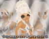 Ice Alina