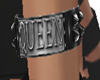 Queen Armband
