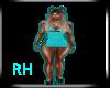 RH/TZ