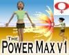 super power max v1