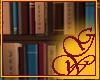 GW Wizard Bookcase