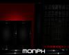 :.M.: Daemon Market