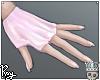 FMB Holo Gloves