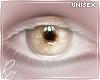 Autonoe Eyes - Yellow