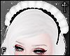 F. .:Maid.Headband:.