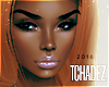 T|Cherish*Exotic