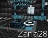 !Z! BlackBlue Room