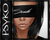 PB Submissive Blindfold4