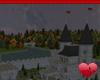 Mm The Noble Castle