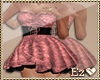 PF! Xina dress