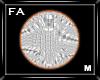 (FA)DiscoHeadV2M Og2