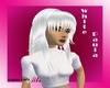 (G) White Paula