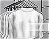 ≡ Shirt Display