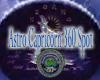 Astro Capricorn 360 Spot