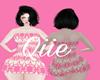 Q_Batik Dress Pink