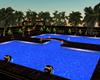 [PA] Elegant Pool Party