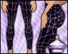 -S- Derivable Pants
