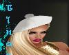 T1nas White Hat T1