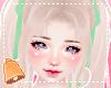 🔔 Peyton | Blonde G