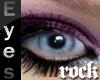 ROCK Sexy Momma Eyes F