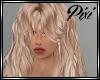 Natural Blonde Maram