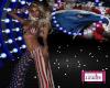 4thofJuly Patriot Photo