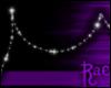 R: Glitter Curtain [3|S]