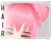 |P| Goho/Pink