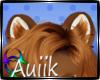 A| Nutmeg Ears v3