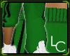 !LF™ Adidas Tracks-Gr