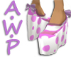 Poka Dot Platforms