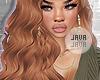 J | Justina carrot