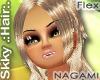 [S] NAGAMI- Glisten