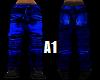 StemXrayFlashJeansBlue