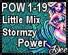 Little Mix: Power
