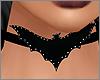 Batty Choker