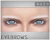 [\] #M.06-5 Eyebrows