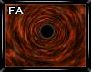 (FA)TunnelAura Og