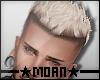 ★ Crix Blonde V2
