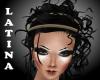 [ML]Barbara doll Black