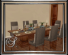 (SL) S&D Dining Table